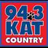 KAT Country (KATI) - 94.3 FM