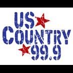 KAUS-FM - 99.9 FM Austin, MN