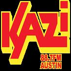 KAZI 887