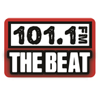 Radio K224CJ - The Beat 92.7 FM Phoenix, AZ Online