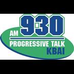 KBAI 930