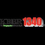 KBBR 1340