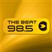 The Beat 98.5 (KBBT)