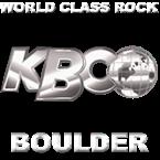 Kbco boulder co listen online for Kbco
