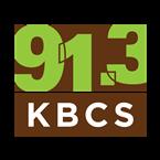 KBCS 913