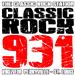 Classic Rock 93.1 (KBDZ)