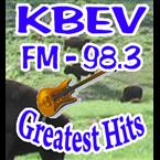 KBEV-FM - 98.3 FM Dillon, MT