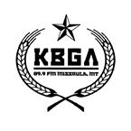 KBGA - 89.9 FM Missoula, MT