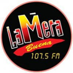 KBGY - La Mera Buena 107.5 FM Faribault, MN