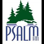 Psalm 995