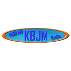 KBJM - 1400 AM Lemmon, SD