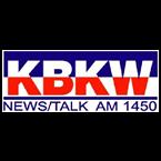 KBKW - 1450 AM Aberdeen, WA