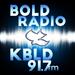 KBLD - 91.7 FM