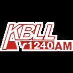 KBLL - 1240 AM Helena, MT