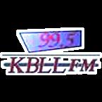 KBLL-FM - 99.5 FM Helena, MT