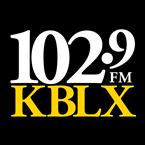 KBLX-FM 1029