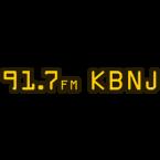 KBNJ 917