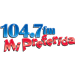 Mi Preferida 104.7 FM (KNIV)