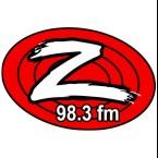 Radio la Zeta FM