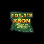 KBON 1011