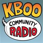 KBOO 907