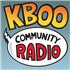 Oregon Health and Healthcare Forum - Radiozine: Mar 10, 2014