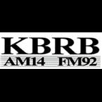 KBRB 1400