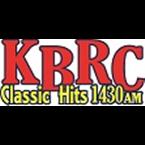 KBRC - 1430 AM Mount Vernon, WA