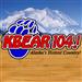 KBear 104.1 (KBRJ)