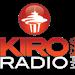 KIRO Infomercials
