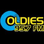 KJR-FM - 95.7 FM Seattle, WA