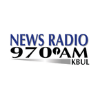 KBUL - 970 AM Billings, MT