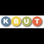 KBUT 903