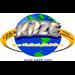 The Breeze (KBZE) - 105.9 FM