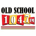KCAQ-FM1 - Q104.7 Calabasas, CA