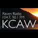 KCAW - 104.7 FM