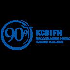 KCBI - 90.9 FM Dallas, TX
