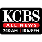 KCBS 1069