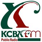 KCBX 901