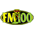 FM 100 (KCCN-FM) - 100.3 FM