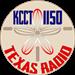 KCCT - 1150 AM