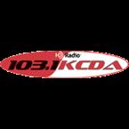 KCDA 1031