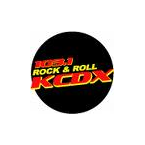 Radio KCDX - 103.1 FM Florence, AZ Online