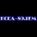 KCEA 891