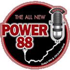 Power 88 881