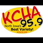 KCHA-FM - 95.9 FM Charles City, IA