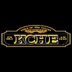 KCHE - 1440 AM Cherokee, IA