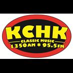 KCHK 1350