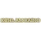 KCHL 1480
