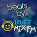Mix on Shuffle